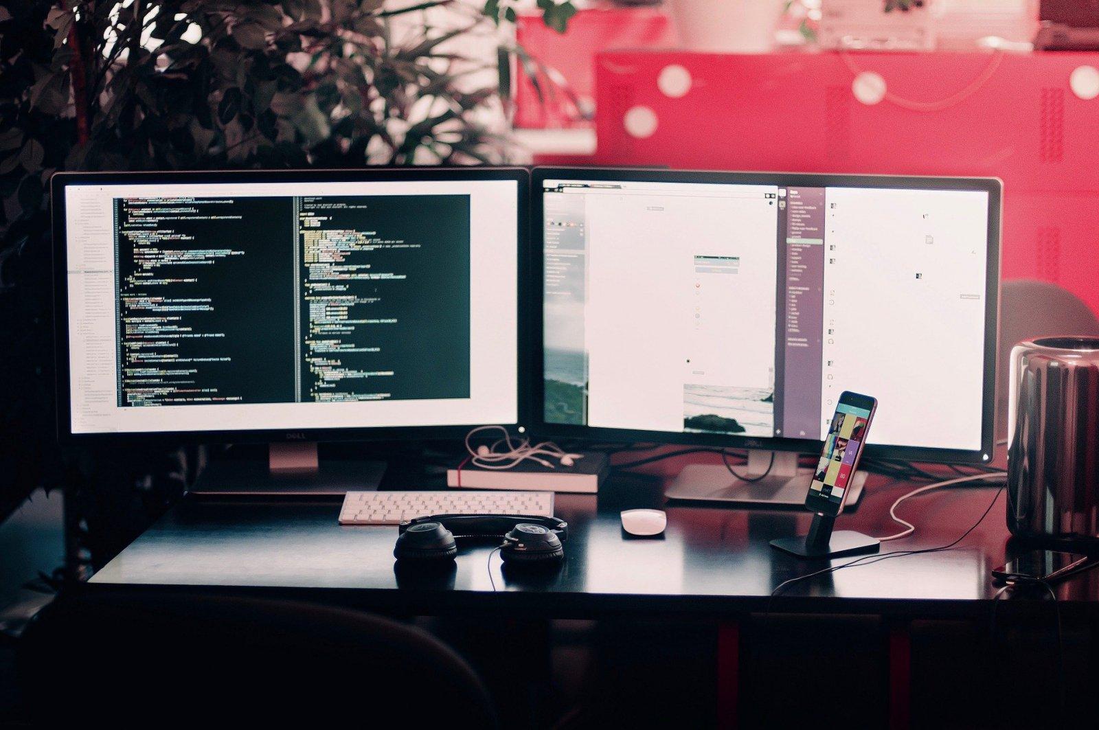Услуги бюро перевода и важность профессионализма